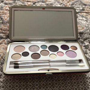 Clinique Eyeshadow Palette - Brand New